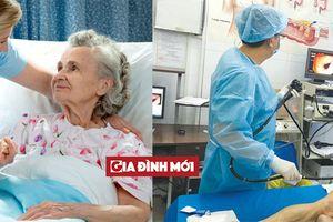 Phác đồ điều trị ung thư ở Việt Nam khác với Mỹ như thế nào?