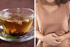 Viêm loét dạ dày nên ăn gì để nhanh lành bệnh?