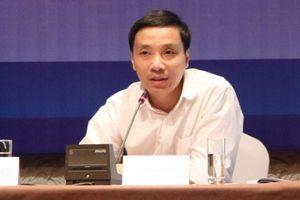 Chuyên gia: 'Đừng kì vọng siêu ủy ban sẽ cải thiện hiệu quả các doanh nghiệp nhà nước'