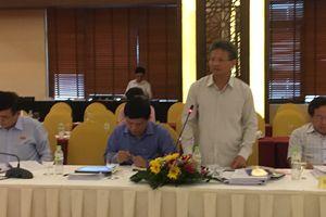 Chính phủ đã hỗ trợ gì để mang lại sức sống cho doanh nghiệp Việt?