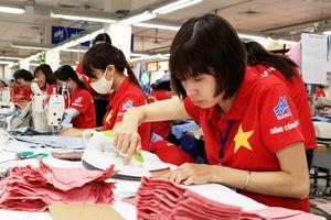 Hà Nội sẽ quyết liệt thực hiện các giải pháp giảm nợ đóng Bảo hiểm xã hội về dưới 3%