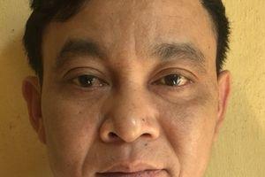 Hải Phòng: Khởi tố, bắt tạm giam đối tượng nhiều lần xâm hại nữ sinh cấp II