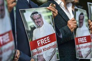 Thổ Nhĩ Kỳ sẽ lục soát lãnh sự quán Saudi Arabia tìm nhà báo mất tích