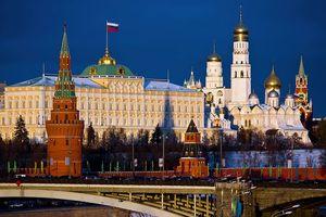 Truyền thông Anh liên tiếp cáo buộc nhân viên tình báo Nga tấn công Skripal, Điện Kremlin lên tiếng