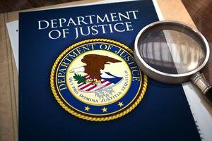 Mỹ bắt giữ một sĩ quan tình báo Trung Quốc nghi đánh cắp bí mật thương mại