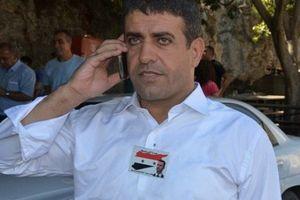 Israel kết án 11 năm tù một người đàn ông Syria