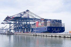 Dự thảo tăng giá dịch vụ cảng biển: Đừng để trống đánh xuôi, kèn thổi ngược