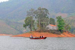 Du lịch Bắc Giang: Đầu tư gần 35,3 nghìn tỷ đồng