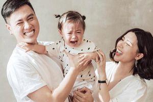 Hot girl 9X Việt và cuộc sống hôn nhân trong mơ với nhiều bạn trẻ