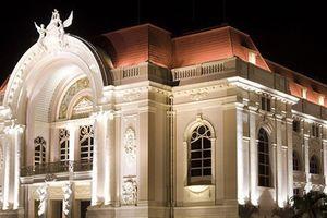 Nhà hát 1.508 tỷ 'vì dân': Hỏi thẳng phục vụ ai?