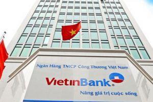 Ngân hàng MUFG Nhật Bản sẽ mua lại cổ phần VietinBank của IFC?
