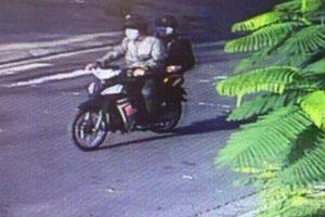 Thủ đoạn hiểm ác của băng cướp vàng rúng động ở Phú Yên