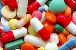 Phạt công ty dược sản xuất thuốc kém chất lượng