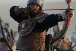 4 cung thủ thiên tài trong lịch sử Á Đông