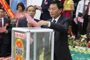 Đại hội Hội ND Nghệ An: Vai trò chủ thể xây dựng nông thôn mới
