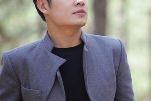 Nhạc sĩ Nguyễn Văn Chung: 'Nghệ sĩ đừng hùa theo khán giả'!