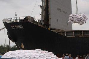 Cần đầu tư đúng mức để xây dựng thương hiệu gạo Việt