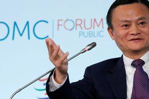 Tài sản giới siêu giàu Trung Quốc 'bốc hơi' vì xung đột thương mại Mỹ - Trung
