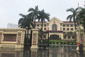 Chính phủ yêu cầu kiểm tra dự án '1,39 km đường đổi 100 ha đất' ở Bắc Ninh