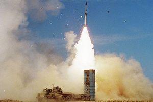 NATO và Israel sẽ không thể sao chép công nghệ S-300