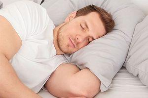 Chúng ta thực sự cần ngủ bao lâu ?