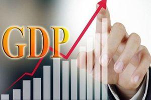 VEPR dự báo tăng trưởng quý IV đạt mức 6,56%, cả năm GDP sẽ tăng 6,84%