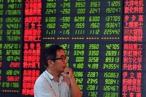 Trước giờ giao dịch 11/10: Biến động phức tạp chứng khoán thế giới dễ gây lo lắng cho các chỉ số