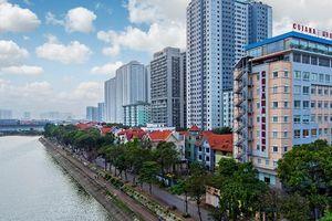 Vợ ông Nguyễn Đỗ Lăng đăng ký mua 1 triệu cổ phiếu của Cotana