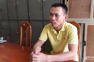 Gã giám đốc nhận 15.000 USD của dân rồi trốn biệt