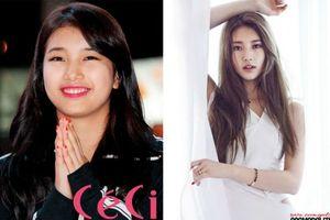 Không ngờ, để giữ thân hình nuột nà 'vạn người mê', IU, Suzy, Park Shin Hye… đã phải ăn kiêng thế này!