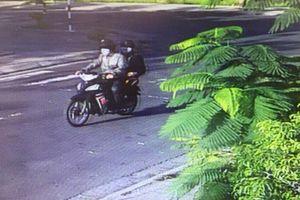 Vụ cướp tiền, vàng ở Phú Yên: Lên kế hoạch gây án vì 'mong nhanh làm giàu'
