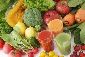 8 cách đơn giản giúp tiêu hóa thức ăn nhanh hơn