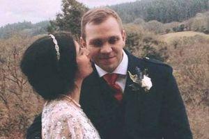 Một công dân Anh bị bắt giam 5 tháng vì nghi làm gián điệp