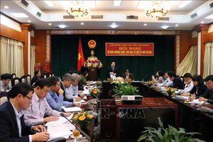 Hải Dương nâng cao chất lượng các kỳ họp Hội đồng nhân dân
