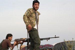 HTS âm thầm chiều lòng Nga-Thổ, 'chảo lửa' Idlib vẫn có nguy cơ âm ỉ cháy