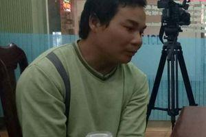 Đắk Lắk: Khởi tố kẻ giết người, ném xác xuống giếng phi tang
