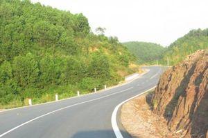 Nghị quyết về triển khai Dự án đầu tư đường bộ cao tốc Đồng Đăng – Trà Lĩnh