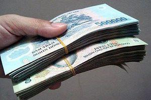Đắk Lắk: Truy tố 8 đối tượng lừa 'chạy' việc chiếm đoạt trên 15 tỷ đồng