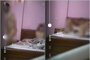 Nữ nhân viên nghi lộ clip nhạy cảm với Chủ tịch xã ở Hưng Yên là ai?