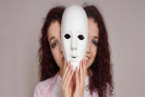 Rối loạn lưỡng cực và cách điều trị