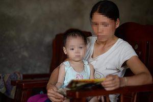 Phú Thọ: Phát hiện thêm 8 người nhiễm HIV ở xã Kim Thượng
