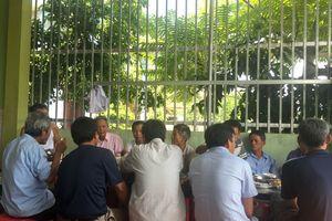 Thanh Hóa: Nét độc đáo trong tục lệ cúng giỗ tại xã Hải Hà