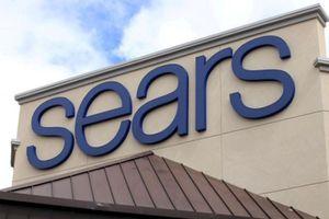 Hãng bán lẻ từng lớn nhất thế giới 'sắp đệ đơn xin phá sản'