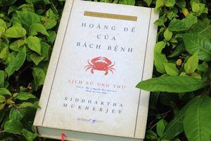Phát hành cuốn sách đoạt giải Pulitzer năm 2011