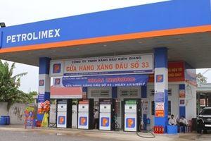 Cân nhắc thời điểm tăng thuế môi trường đối với xăng dầu