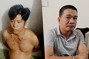 Kế hoạch táo tợn của 3 kẻ cướp gần 3 tỷ đồng tiền vàng ở Phú Yên