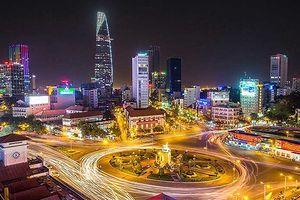 Đài Tiếng nói Hoa Kỳ: Đầu tư kinh doanh đang bùng nổ tại Việt Nam