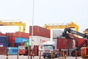 Đà Nẵng gấp rút tìm nguồn vốn cho dự án cảng Liên Chiểu