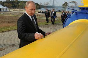Chính trường Mỹ tính dội thêm đòn giáng vào Nga?