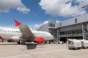 Sierra Leone hủy dự án sân bay hơn 300 triệu USD với Trung Quốc